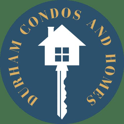 Homes For Sale | Jodi Gear Real Estate